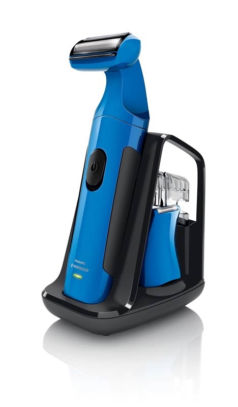 Philips Multigroom Pro