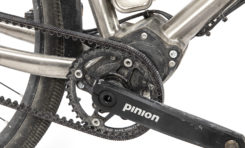 Gates Carbon Belt Drive: Everything You Ever Need to Know
