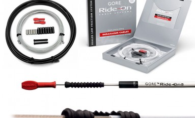 Review: Gore Low Friction Cables