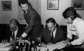 Trip Planning: Alleykat's List of Agreements