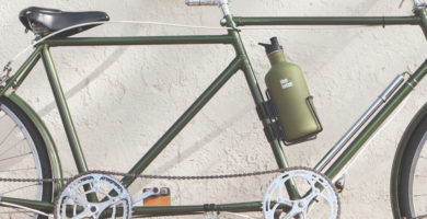 All About Bikepacking Cargo Cages, Anything Cages and Oversized Bottle Cages