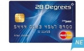 Managing Money: Transaction-Fee Free Credit Cards