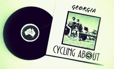 Central Asia LP: Track 4 (Georgia)