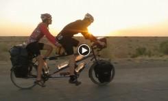 Video: Alleykat Discovers Turkmenistan (EP.4)