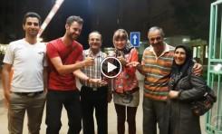 Video: Alleykat Meets Iran (EP.3)