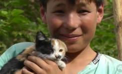 Video: Alleykat in Uzbekistan (EP.5)