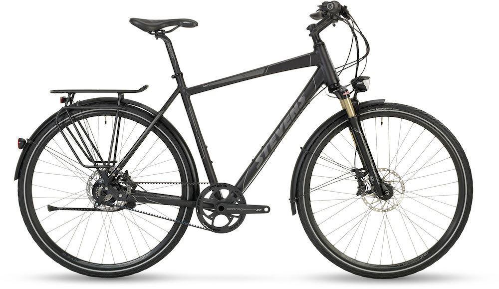 A  plete List Of Touring Bicycle Manufacturers With Prices on touring