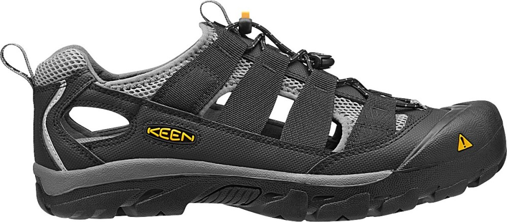 6101cb9f1478f0 Cycling SPD Sandals: The Most Versatile Touring Shoes - CyclingAbout.com