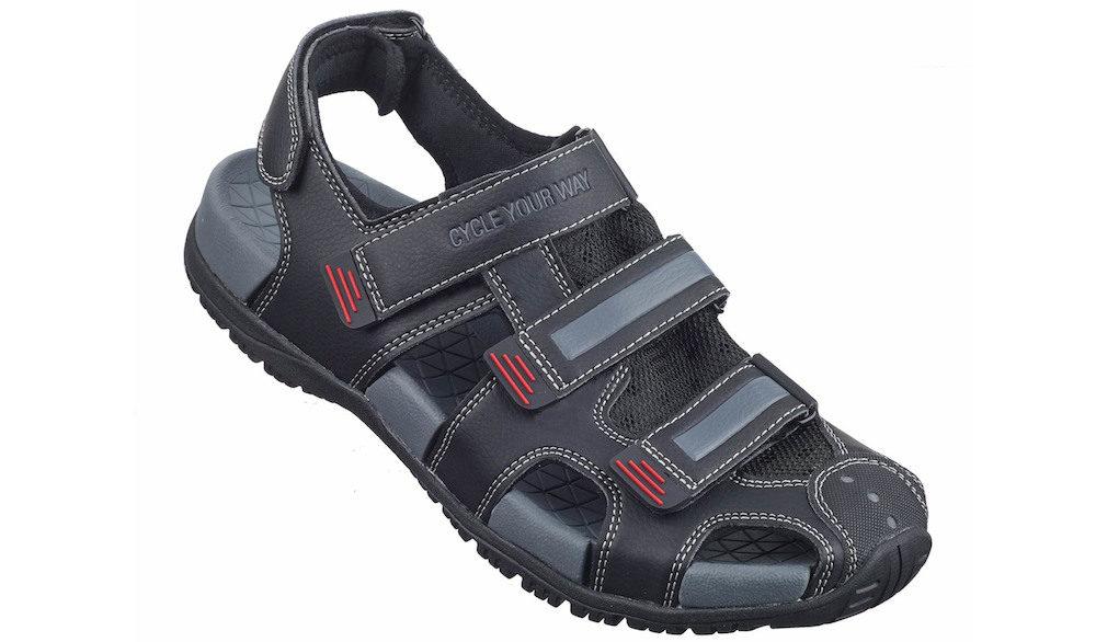 spd sandals