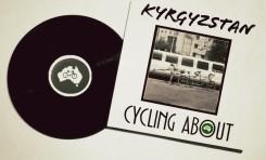 Central Asia LP: Track 11 (Kyrgyzstan)