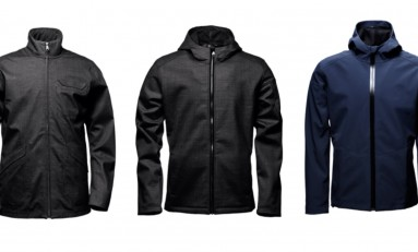 Clothing Company List: Stylish Technical Outdoor Gear