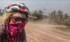 Video: Alleykat Roams Cambodia (EP.10)