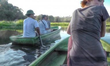 Video: Alleykat Races Vietnam (EP.11)