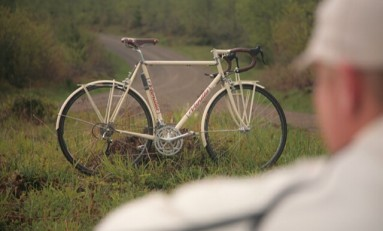 How To Build A Beautiful Touring Bike