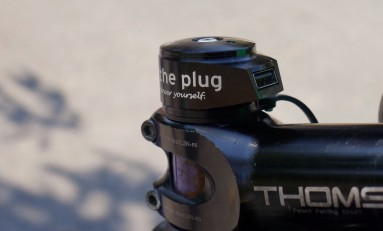 Review: Tout Terrain The Plug III