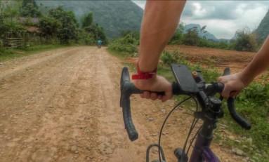 Video: Alleykat Loves Laos (EP.12)