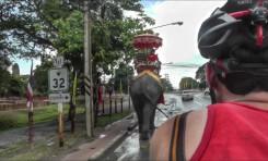 Video: Alleykat Tastes Thailand (EP.13)