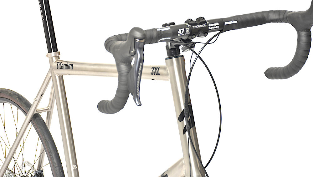 Bikes For Tall Cyclists Road Gravel Touring Commuter In Xxl Xxxl 62 63 64cm Cyclingabout Com