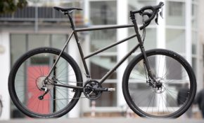 Bikes for Tall Cyclists: Road, Gravel, Touring, Commuter In XXL XXXL 62, 63, 64cm+