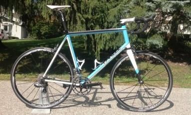 List of XXL XXXL Bikes for Tall Cyclists: 62, 63, 64cm+