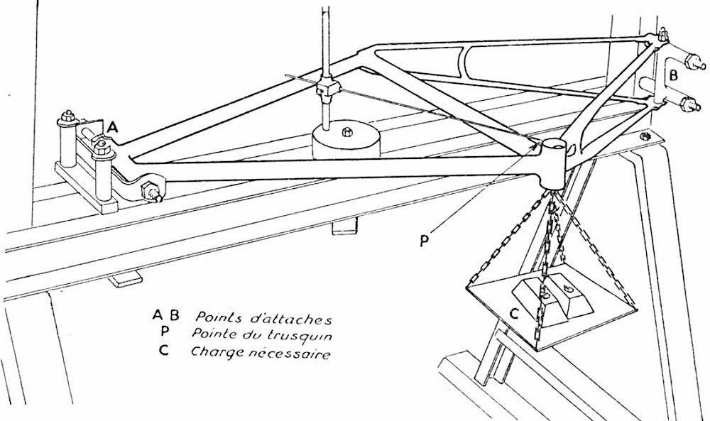 frame materials