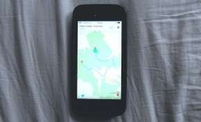 Smartphone Navigation: Import KML Routes into the Maps.me App