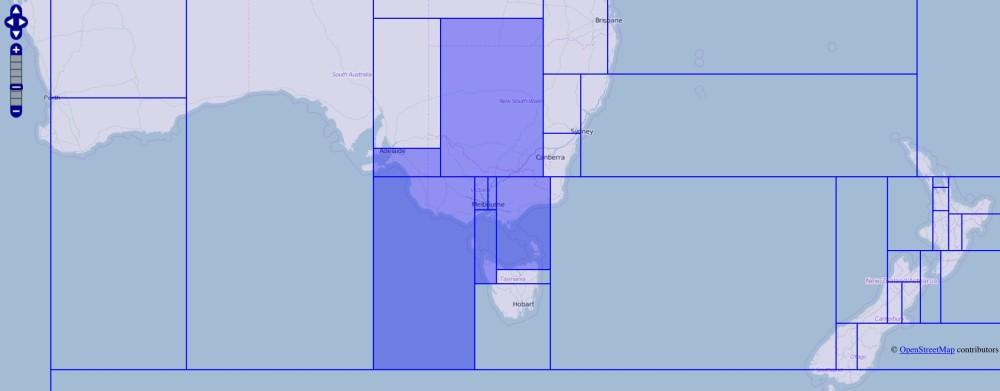 free gps maps
