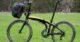 Tern Eclipse P18 Folding Bike