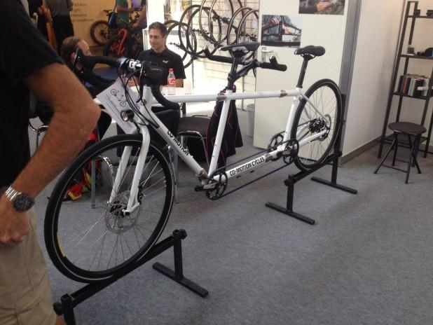 CoMotion Eurobike 2015 02