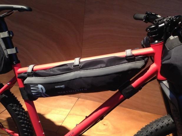 MTB Cycletech Eurobike 2015 04