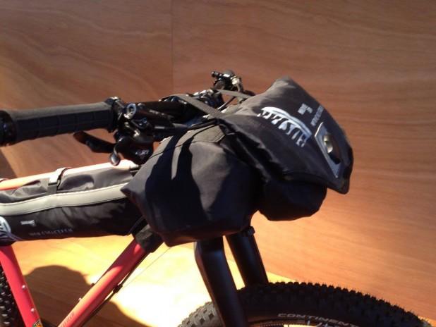 MTB Cycletech Eurobike 2015 06
