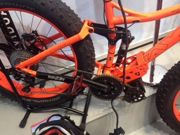 Maxx Eurobike 2015 02