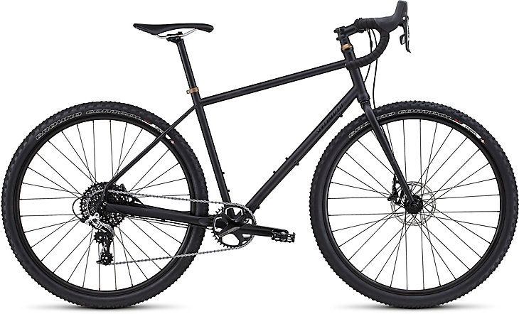 2016 specialized awol