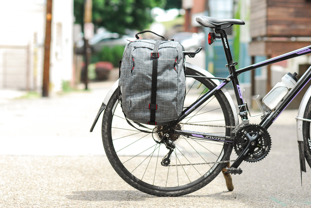 A Complete List of The Best Panniers for Bicycle Touring ... b1b208c98