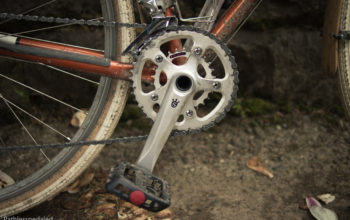 Low Climbing Gears On Your Road Bike: Six Road Crankset Options