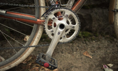 Low Climbing Gears On Your Road Bike: Seven Road Crankset Options