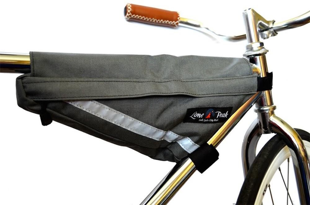 Lone Peak Packs Frame Bag