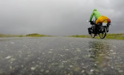 Video: See The World 2 - Alaska