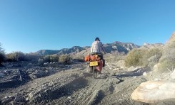 Video: See The World 4 - USA's National Parks by Iohan Gueorguiev