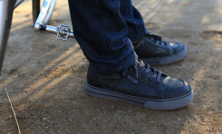 10 Stylish SPD Cycling Shoes Which Look Casual, Not Sporty
