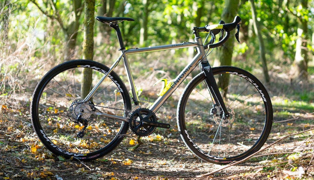 Complete List Of Gravel Grinder All Road Adventure Road Bikes