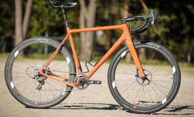 Complete List of Gravel Grinder, All Road & Adventure Road Bikes Including Pricing
