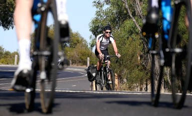 How Much Does Bike and Gear Weight Actually Slow You Down? Part Two (Results)