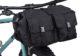 Surly Porteur House Front Rack Bag 01