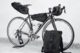 Vagabond Modular Bikepacking Bags Backpack 08