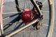 Pshr Rohloff Hydraulic Shifter 05