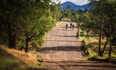 Video: Roadtripping the 900km Off-Road Mawson Trail in Australia