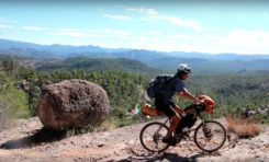 Video: See The World 6 – Copper Canyon and the Backroads of Mexico