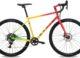 Marin Touring Bike