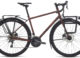 Specialized AWOL Expert 2017